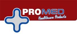 Promed - Ιατρικά - Ορθοπεδικά είδη - Online αγορές