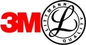 Littmann® 3M™